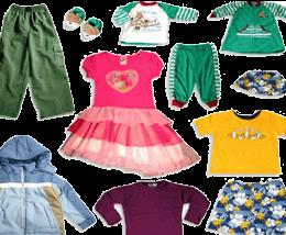 Сертификация детской одежды сертификация смк проблемы